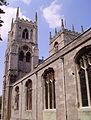 St Margaret in Kings Lynn 07.JPG