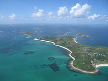 St Martins - aerial photo.jpg