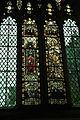 St Mary's Priory Church, Deerhurst (4482).jpg