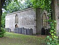 St Mary in Arden - geograph.org.uk - 230245.jpg