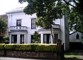 St Michael's Vicarage, Liverpool 17.jpg