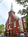 St Michaels Lutheran Church Kensington Philly.jpg