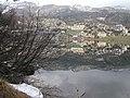 St Moritz (482496575).jpg