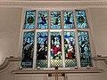 St Nicholas' Church, Maid Marian Way, Nottingham (28).jpg