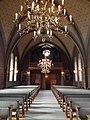St Nicolai kyrka i Trelleborg 002.jpg