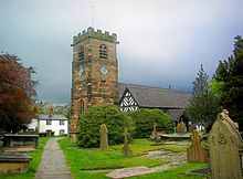 St Oswald's Church, Lower Peover.jpg