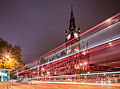 St Pancras Station by Fenlio.jpg