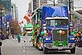 St Patrick's Day Parade 2016 (25132520134).jpg