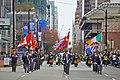 St Patrick's Day Parade 2016 (25667873061).jpg