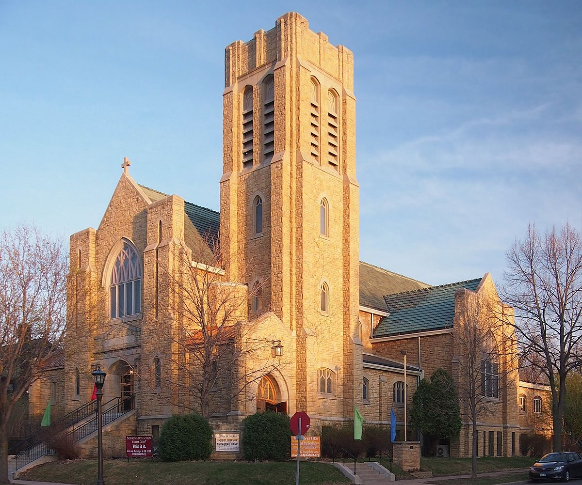 home evangelical lutheran church in america - HD1200×1001