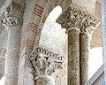 St Sernin,intérieur51,chapiteaux romans3.jpg