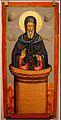 St Simeon Kolitsko 19 Century Icon.jpg
