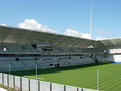 Stade Auguste-Delaune 2 Tribünen.JPG
