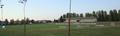 Stadio comunale Virgilio Maroso.png