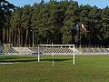 StadionMiejskiWGoleniowie.jpg