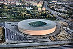 Stadion Wroclaw z lotu ptaka.jpg