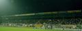 Stadionemmen1.png