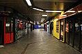 Stadtbahnhaltestelle-hauptbahnhof-36.jpg