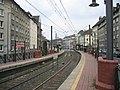 Stadtbahnkoeln-sueven.jpg