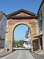 Stadttor Hornbach 03.jpg