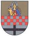 Stadtwappen der Stadt Neuenrade.png
