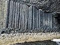 Staffa 08.jpg