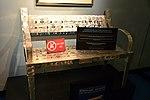Stafford Air & Space Museum, Weatherford, OK, US (21).jpg