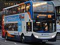 Stagecoach Manchester 19471 MX58VBM - Flickr - Alan Sansbury.jpg