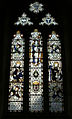 Stained glass window - geograph.org.uk - 1157171.jpg
