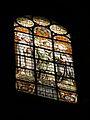 Stained glass windows of Église Saint-Augustin de Paris 4.JPG
