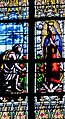 Stained glass windows of the Our Lady Cathedral of Rodez 05.jpg