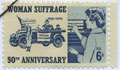 Stamp-US-1970-Woman-Suffrage.png