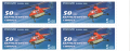 Stamp-russia2008-helicopter-sport.png