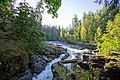 Stamp River Provincial Park, Vancouver Island (36012368704).jpg