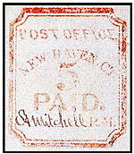 Stamp USA, NEW HAVEN, CONN.jpg