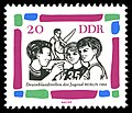 Stamps of Germany (DDR) 1964, MiNr 1023.jpg