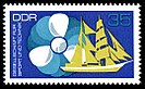 Stamps of Germany (DDR) 1972, MiNr 1777.jpg