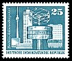 Stamps of Germany (DDR) 1973, MiNr 1854.jpg