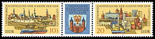 Stamps of Germany (DDR) 1978, MiNr Zusammendruck 2343, 2344.jpg