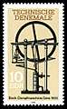 Stamps of Germany (DDR) 1985, MiNr 2957.jpg