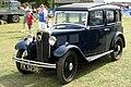 Standard Little 9 1933 - 1936.JPG