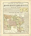 Standard atlas of Cedar County, Missouri - including a plat book of the villages, cities and townships of the county, map of the state, United States and world, patrons directory, reference LOC 2008626949-30.jpg