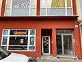 Standort des Lesbisch Schwulen Kulturhauses, Klingerstrasse 6.jpg