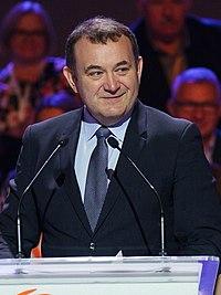 Stanisław Gawłowski.JPG