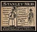 Stanley - Neue amerikanische Moment & Geheim-Camera, 1890.jpg