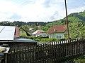 Staré Hory, okres Banská Bystrica (3).JPG