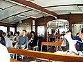 Star Ferry deck.jpg