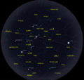 Star map 2013 jan.png