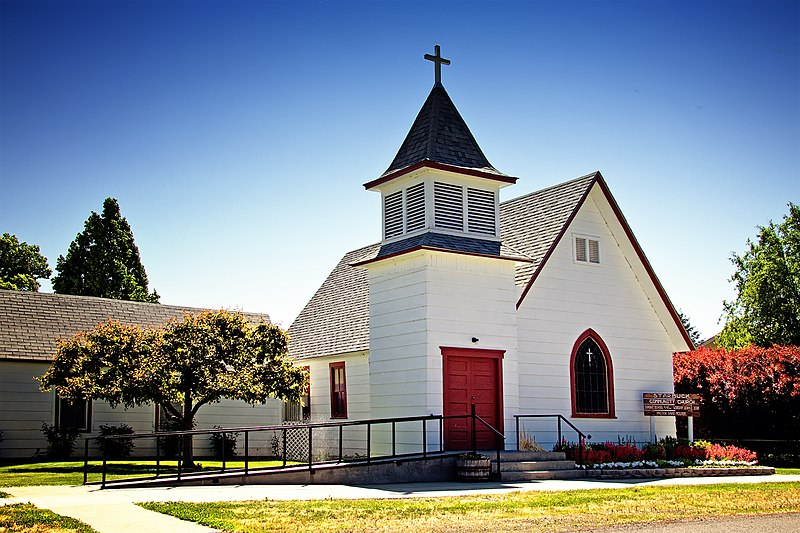 File:Starbuck Community Church.jpg