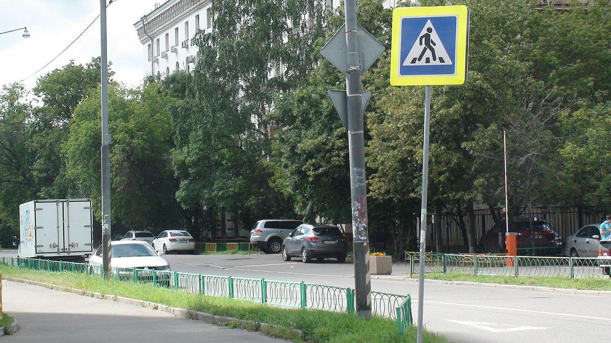 Справка 095 Малая Ширяевская улица Справка о свободном посещении вуза Левобережный